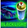 VOPSEA BLACKLIGHT SPRAY